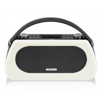 VQ Bardot DAB+/ FM Radio