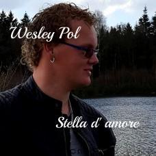 Wesley Pol - Stella 'd Amore