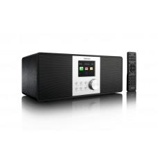 Lenco DAB+/FM/Internet Radio
