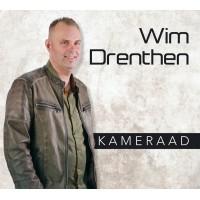 Wim Drenthen - Kameraad