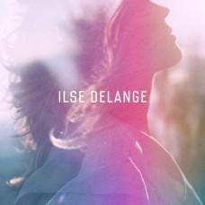 Ilse Delange (LP)