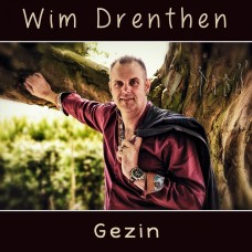 Gezin - Wim Drenthen