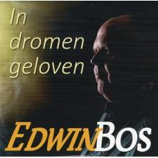 Edwin Bos - In Dromen Geloven