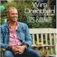 Wim Drenthen - Oes Bankie