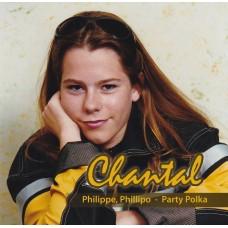 Chantal - Philippe Philippo
