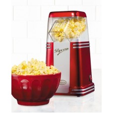 Ricatech Retro Popcorn Maker