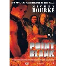 Point Blank DVD