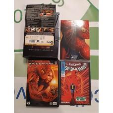 Spider-Man 2 Giftbox (L.E.)