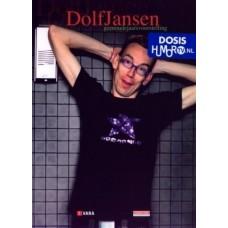 Dolf Jansen - Geen Oudejaarsavond