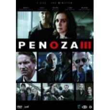 Penoza - Seizoen 3 [2DVD]