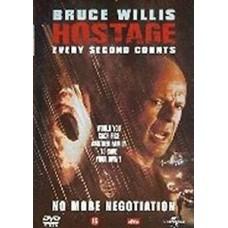 Hostage - Bruce Willis