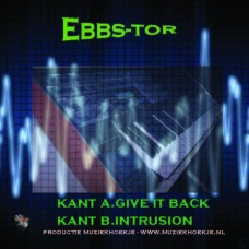 EBBS-TOR - Give It Back