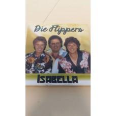 Die Flippers - Isabella