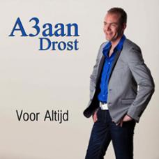 Adriaan Drost - Voor Altijd