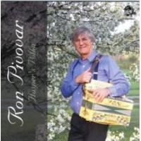 Ron Pivovar - Annemieke's Polka