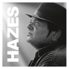 Andre Hazes - Hazes - 2 LP