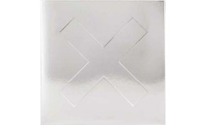 The XX - I See You (Lp+Cd)