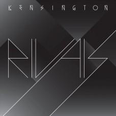Kensington - Rivals (LP + CD)