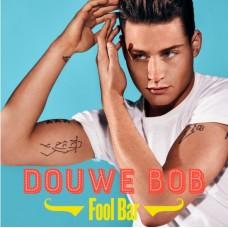 Douwe Bob - Fool Bar - LP