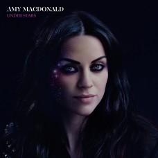 Amy Mac Donald - Under Stars