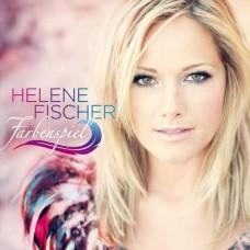 LP - Helene Fischer - Farbenspiel [2LP]
