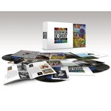 Boudewijn de Groot – Compleet - Komplete 13 LP serie