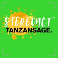 Stereoact - Tanzansage (Limited Vinyl Edition) - (LP + Bonus-CD)
