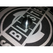 Aluminium Single Puck 60 Gram