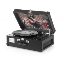 EP1968 Elvis Presley Limited Edition Turntable - Platenspeler