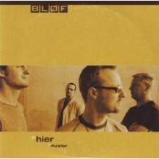 Bløf - Hier