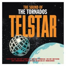 The Tornados - Telstar - The Sound Of The Tornados (180g)