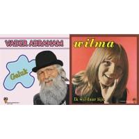 Vader Abraham - Wilma
