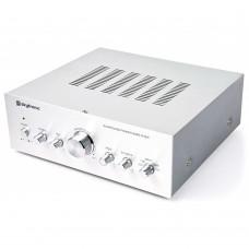 SkyTronic versterker Stereo 400W