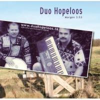 Duo Hopeloos / Harold Veenhoven