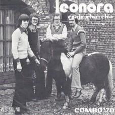 """Combo 70 - Leonora """"White label Nieuw Promo"""""""