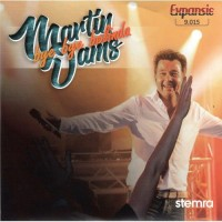 Martin Dams - Bye Bye Belinda