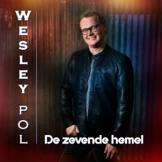 Wesley Pol - De Zevende Hemel