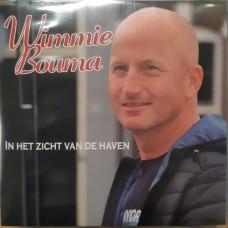 Wimmie Bouma - In Het Zicht Van De Haven