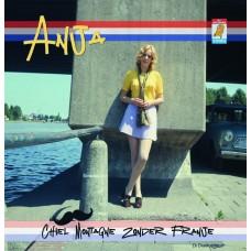 Anja – Chiel Montagne / Anja & Johnny – Had Ik Jou Maar Nooit Gezien