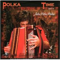 Polka Time Deel 19 - Alex Meixner