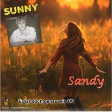 Sunny - Sandy