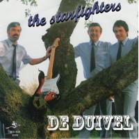 The Starfighters - De Duivel