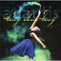 Atlantis - Tanz Elena Tanz - Ryan Rick - Angels